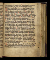 Laws of Court, in the Venedotian Code of the Welsh Laws